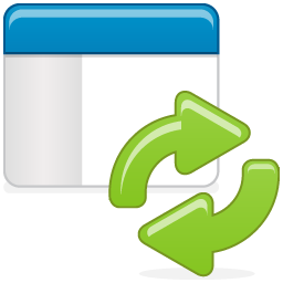 refresh_window_icon