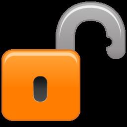 unlock_icon