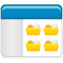 windows_window_icon