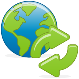 world_upload_icon