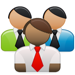 discussion_group_icon