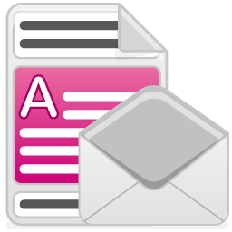 mail_body_icon