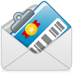 mail_id_icon