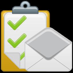 mailing_list_icon