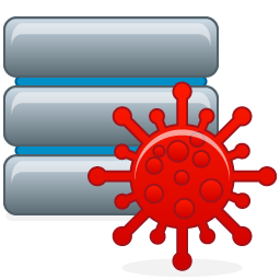 virus_definitions_icon