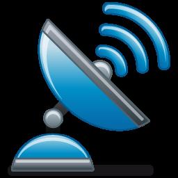 antenna_icon