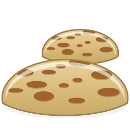 cookies_icon