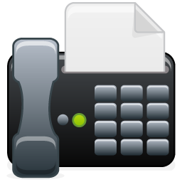 fax_icon