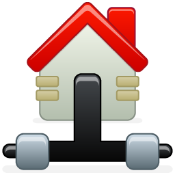 intranet_icon