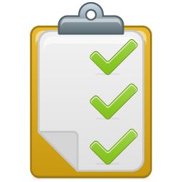 list_icon