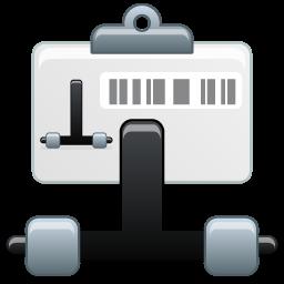 net_id_icon
