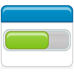 progress_bar_icon