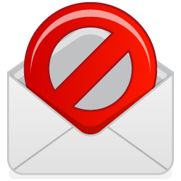 spam_icon