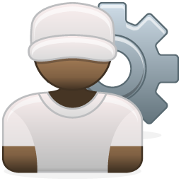 technical_icon