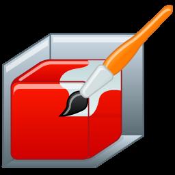 3d_design_icon