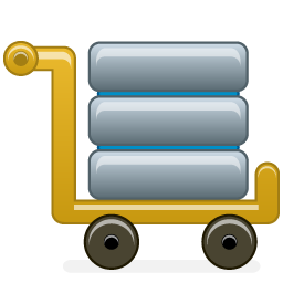 database_development_icon