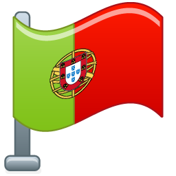 flag_portugal_icon