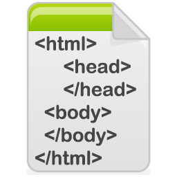 html_version_icon