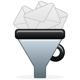 junk_email_filter_icon