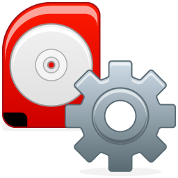software_development_icon