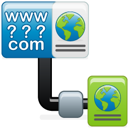 subdomain_icon