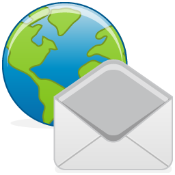 webmail_icon