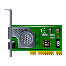 3d_graphics_accelerator_icon