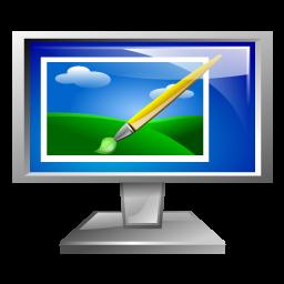 bitmap_texture_icon