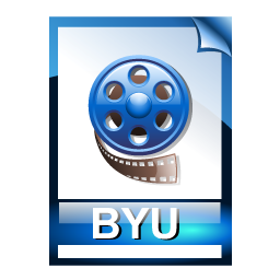 byu_format_icon