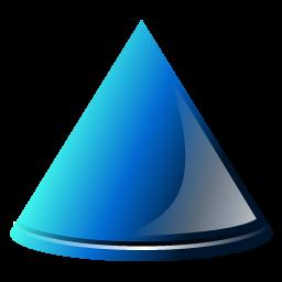 cone_icon