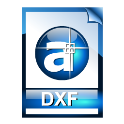 dxf_format_icon