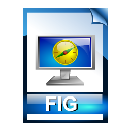 fig_format_icon