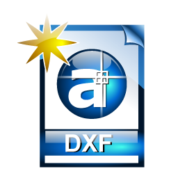 generate_dxf_file_icon