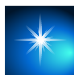 lens_flare_icon