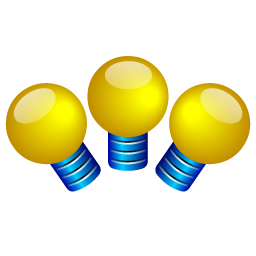 lighting_icon