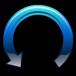 loop_icon