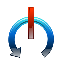 loop_cut_icon