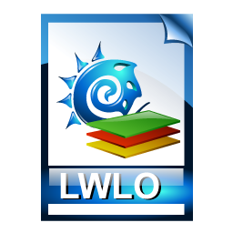 lwlo_format_icon