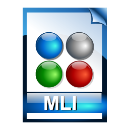 mli_material_library_icon