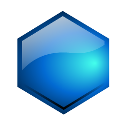 polygon_icon