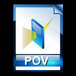 pov_format_icon