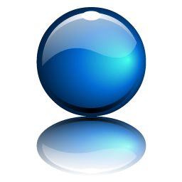 reflectivity_icon