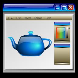renderer_icon