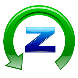 rotate_z_icon