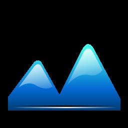 terrain_icon