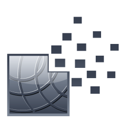 texel_icon