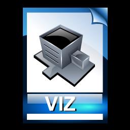 viz_format_icon