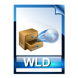 wld_format_icon