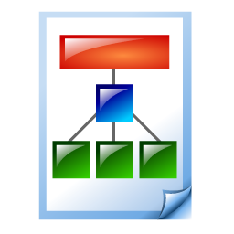 flow_diagram_icon