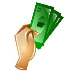 payment_icon